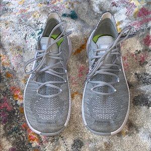 Nike Free Training Sneakers- Size 8.5